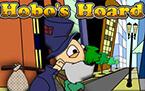 Игровой автомат Hobos Hoard