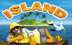 игровые автоматы Island