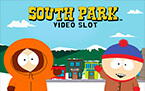 игровой автомат South Park