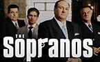 игровой автомат The Sopranos