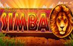 Популярный автомат African Simba