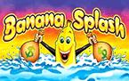 Симуляторы автоматов Banana Splash