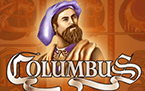 Играть на деньги в автомат Колумб