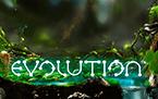 Эмуляторы автоматов Evolution