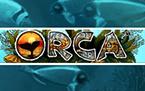Игровой автомат на деньги Orca