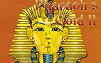 Эмуляторы игровых автоматов Золото Фараонов 2