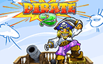 Эмуляторы игровых автоматов Пираты 2