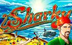 Популярный игровой автомат Sharky