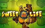 Симуляторы онлайн автоматов Sweet Life 2