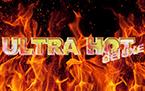Демо симулятор Ultra Hot Deluxe