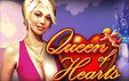 Симулятор онлайн Королева Сердец